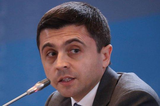 Бальбек: члены делегации Украины на форуме ООН продемонстрировали