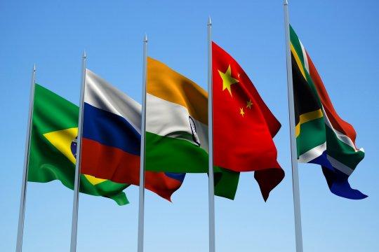 Саммит БРИКС в оценках дипломатов и экспертов