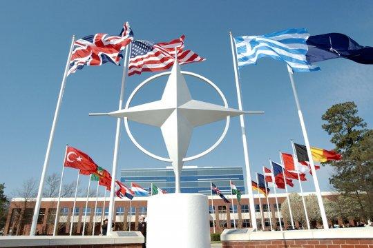 Администрация США решила сократить выплаты в бюджет НАТО
