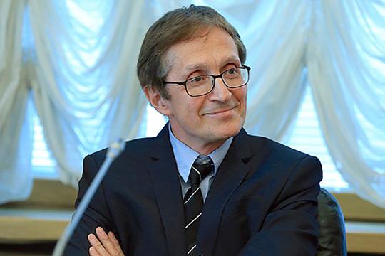 Виктор Сумский: Страны АСЕАН остаются для России очень важными внешнеполитическими партнерами