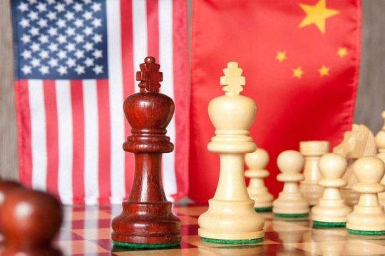 Выстоит ли Азия под огнем санкций США?