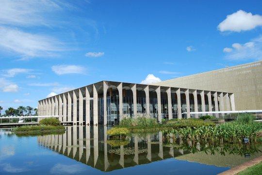 XI саммит БРИКС: приоритеты бразильского председательства