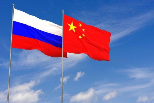 «Неделя российского кино-2019» как мост дружбы между Россией и Китаем
