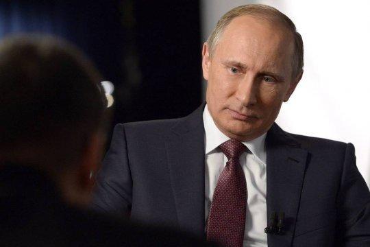 Владимир Путин: Россия постарается трансформировать отношения со странами Африки на политическом уровне в конкретные экономические проекты