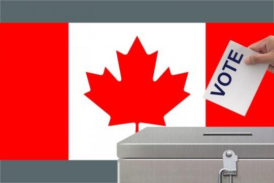 Выборы в Канаде: возможно ли улучшение российско-канадских отношений?