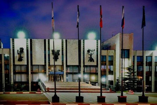 МГИМО проведет конференцию в честь 25-летия нейтралитета Туркменистана