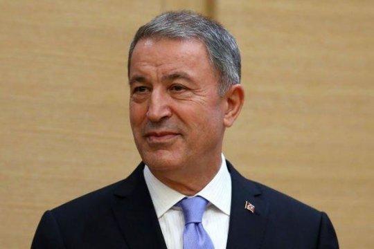 Анкара прорабатывает вопрос совместимости С-400 и F-35