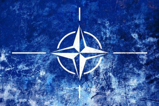 К чему приведет решение НАТО о начале оперативной деятельности в космосе?