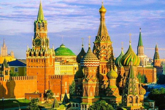 В Кремле прокомментировали инициативу проведения встречи Путина и Зеленского в Казахстане
