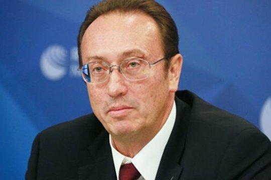 Владимир Ермаков: У государств Ближнего Востока появилась площадка для открытого согласования своих позиций