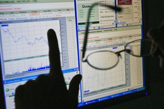 Рецессия, стагнация или только «встряска» - что ждет мировую экономику в ближайшее время? (прогнозы экспертов)