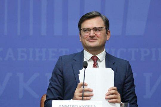 Украинский вице-премьер рассказал об итоговом заявлении предстоящего саммита в «нормандском формате»