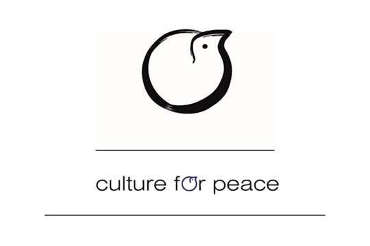 Culture for Peace' for our Diplomacy of Tomorrows