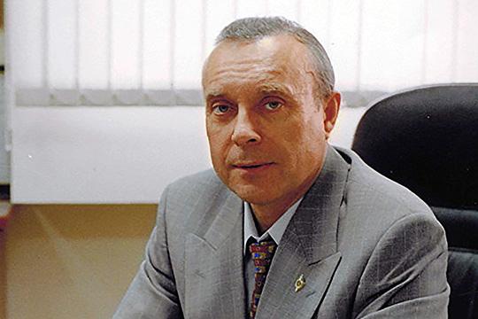 Сергей Гончаров: 40 лет вводу советских войск в Афганистан. Как это было