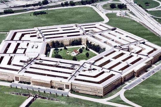 Пентагон приостановил обучение саудовских военных в США