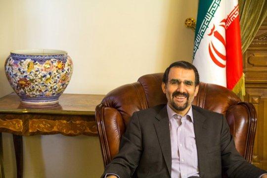 Посол Ирана: Санкции не так сильно влияют на Иран, как ожидали другие страны