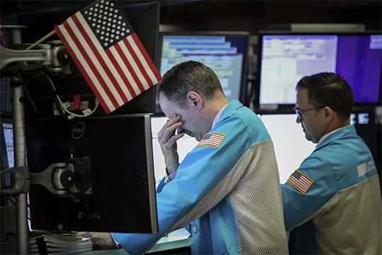 Станет ли Азия «пионером» дедолларизации?