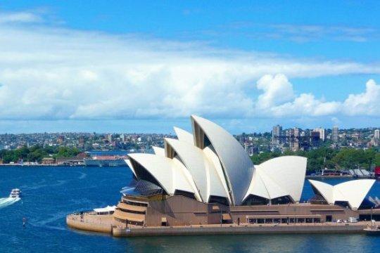Австралия конструирует «тихоокеанскую» идентичность