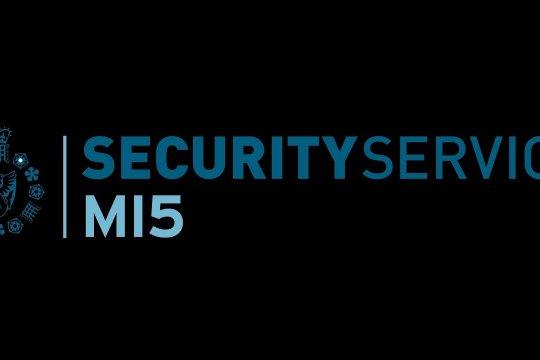 Агентам MI5 разрешили безнаказанно убивать в интересах общества