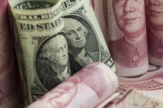 Кредиты Всемирного банка Китаю: новый фронт торговой войны?