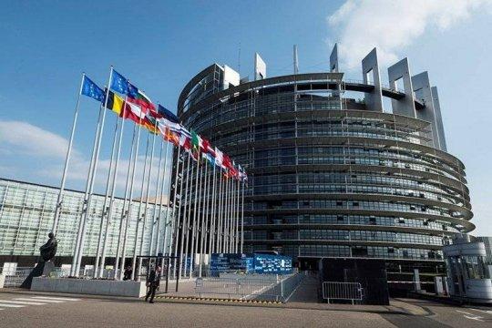 Евросоюз начал подготовку аналога