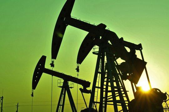 США потребовали от Китая отказаться от покупки иранской нефти