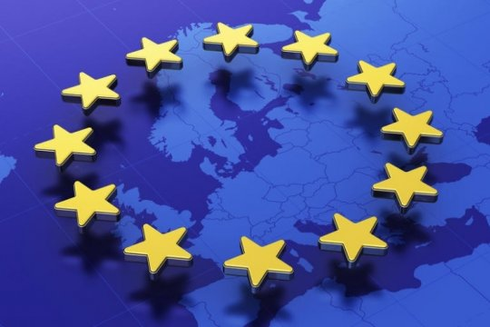 Главы МИД ЕС обсудят ситуацию в Ливии