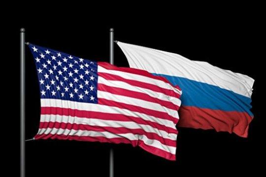 Россия-США: возможности расширения формата переговоров по контролю над вооружением