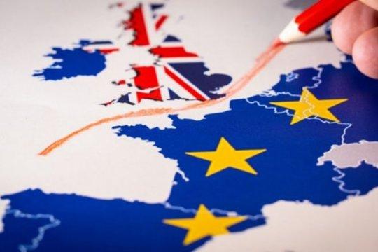 Великобритания не будет автоматически депортировать граждан ЕС после Brexit