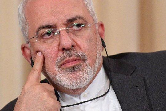 Зариф заявил о возможности выхода Ирана из ДНЯО