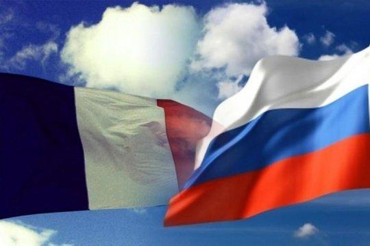 В Москве подтвердили подготовку встречи глав МИД и Минобороны РФ и Франции в формате