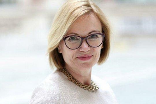 Дебора Броннерт – новый посол Великобритании в России