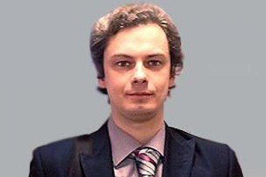 Юрий Квашин: Никаких изменений в связи со сменой президента в Греции не будет