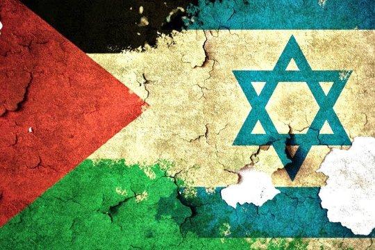 Израильское издание сообщило детали «сделки века»