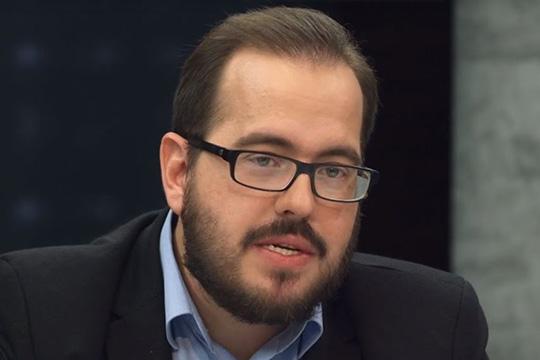 Василий Кузнецов: Успешный опыт российско-турецкого сотрудничества в Сирии может быть спроецирован на Ливию