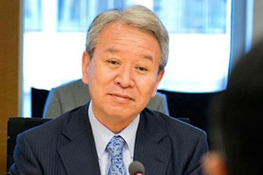 Международные отношения в Восточной Азии и «Индо-Тихоокеанский регион»: взгляд Японии