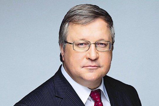 Юрий Крупнов: США и НАТО не собираются уходить из Афганистана