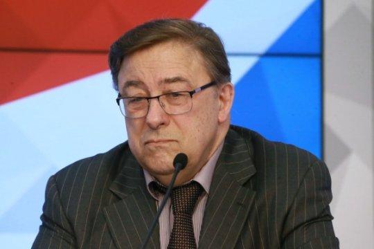 Николай Калашников: Трамп выбрал санкции против Кубы как средство укрепления своего внутриполитического положения