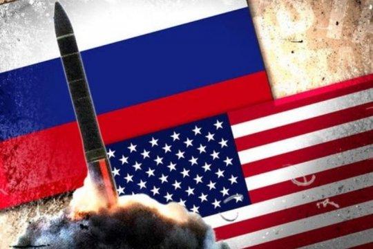 В США ищут переговорщика с Россией по СНВ-3