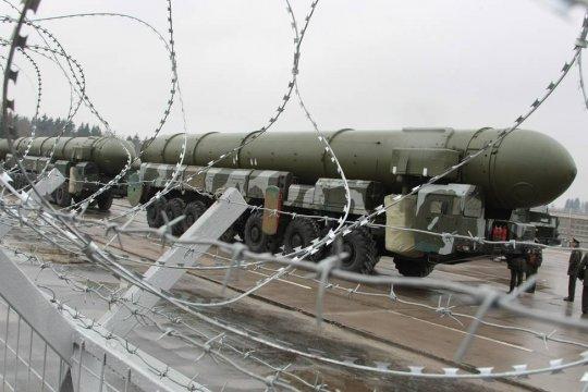 Судьба СНВ-3 и стратегическая стабильность