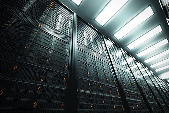 «Цифра» раздора - борьба за регулирование IT-индустрии обостряет противоречия Европы и Америки