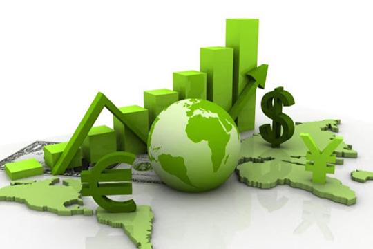 Climate emergency: как глобальное потепление влияет на мировую экономику
