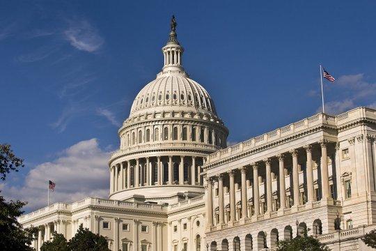 Американские сенаторы потребовали ввести санкции за «вмешательство» России в выборы-2020
