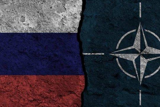 «Защитник-2020»: как учения НАТО в Восточной Европе повлияют на Россию