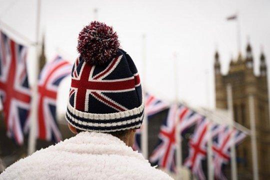 Великобритания после Брекзит - между США и ЕС