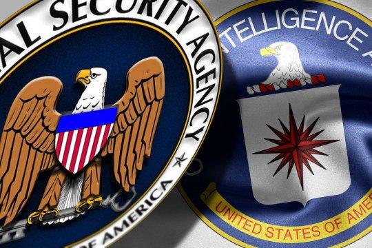 Американская контрразведка сочла Китай и Россию главными угрозами