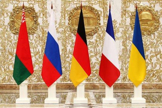 Как обойти Минские соглашения, и почему не в помощь Мюнхен и Госдеп