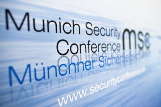 """Westlessness"" of the West, and debates on China during Munich Security Conference"
