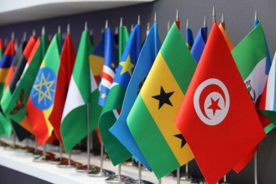 Саммит «Россия-Африка»: 100 дней спустя
