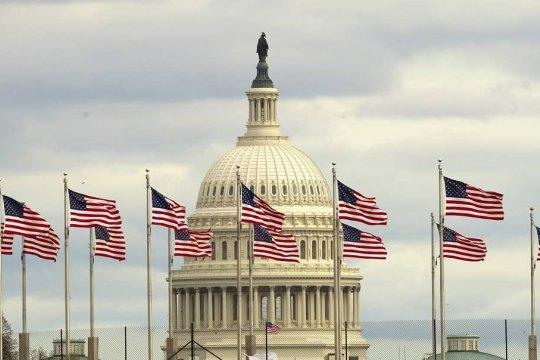Американские санкции – удар по своим